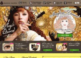 mj-campaign.jp