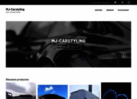 mj-carstyling.net