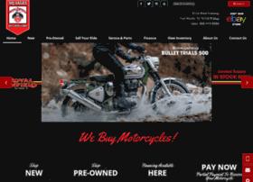 mj-sales-cars.ebizautos.com