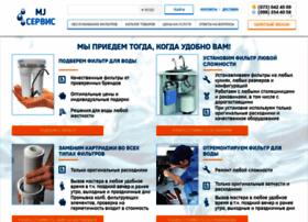 mj.kiev.ua