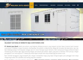 mja-container.com