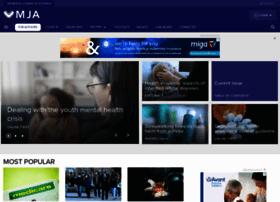 mja.com.au
