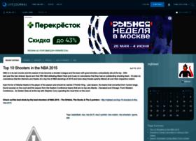 mjblast.livejournal.com