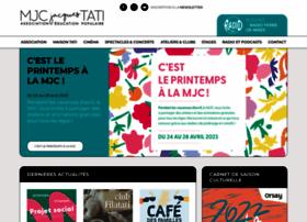 mjctati.org