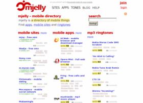 mjelly.com