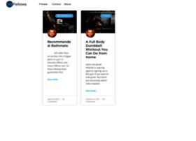 mjfellows.org