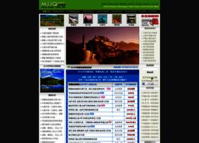 mjjq.com
