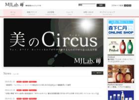 mjlab.co.jp