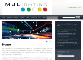 mjlightingtechnologyltd01.businesscatalyst.com