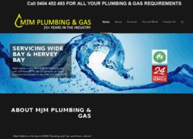 mjmplumbing.com.au