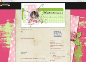 mjonaip.blogspot.com