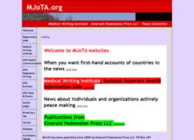 mjota.org