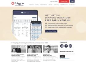 mjsa.polygon.net