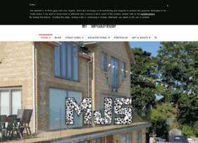 mjsengineering.wpengine.com