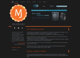 mjstudio.nl