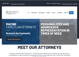 mjt-law.com