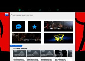mjtunes.com