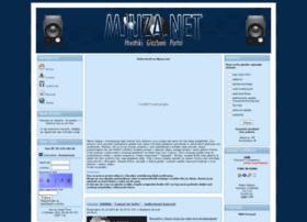 mjuza.net