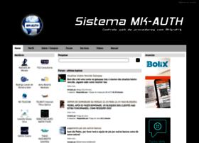 mk-auth.com.br