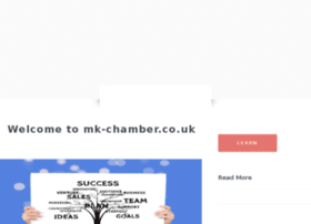 mk-chamber.co.uk