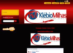 mk-consultoriadigital.webnode.com