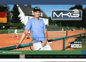 mk-goellner.de