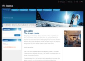 mk-home.webnode.com