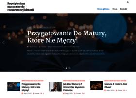 mk-kominy.pl