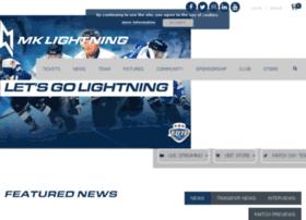 mk-lightning.com