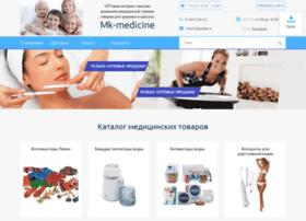 mk-medicine.ru