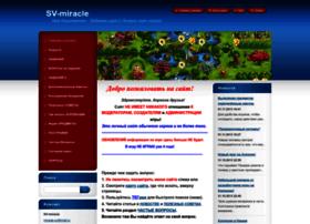 mk-miracle.webnode.ru