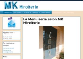 mk-miroiterie-rouffiac.com