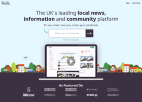 mk-news.co.uk