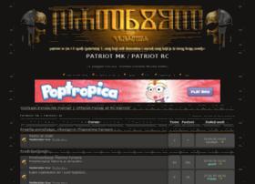 mk-patriot.your-board.com