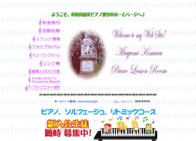 mk-piano.com