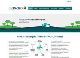 mk-protech.fi