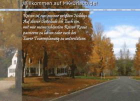 mk-urlaub.de
