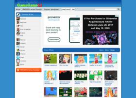 mk.gamegame24.com