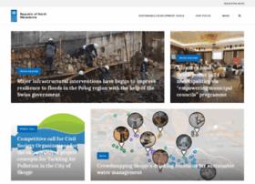 mk.undp.org
