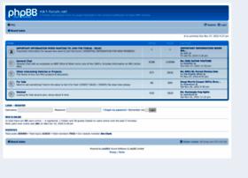 mk1-forum.net