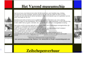 mk28.nl