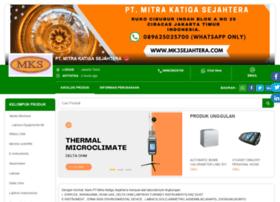 mk3sejahtera.indonetwork.co.id