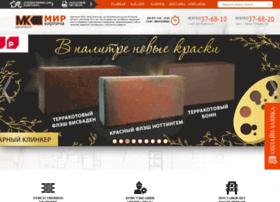 mk48lip.ru