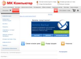 mk66.d77.ru