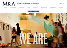mka.org