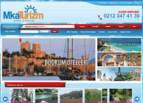 mkaturizm.com