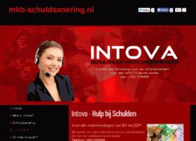 mkb-schuldsanering.nl