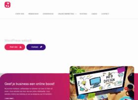 mkb-webpartner.nl