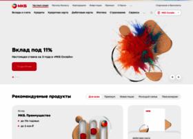 mkb.ru