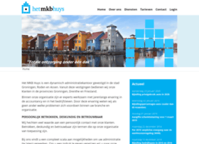 mkbadministrateurs.nl